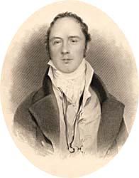 M.G. Lewis (9 July 1775–14 May 1818)