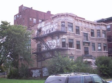 fall 2011 013