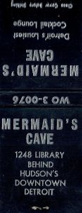 mermaidscave