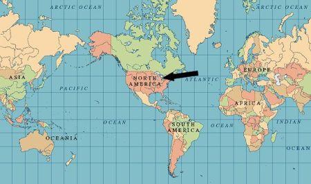 flat-map-world-1