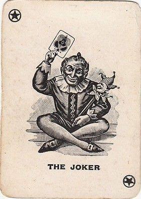 vintage-wide-swap-playing-card-dutch-children-in-_1